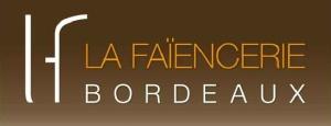 Logo faiencerie