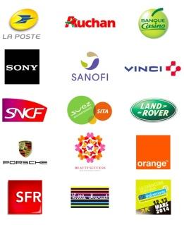 logos2 faiencerie
